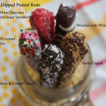 Chocolate-Dipped-Pretzel-Ideas-LowRes