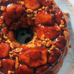 Monkey-Bread3-SMALLER
