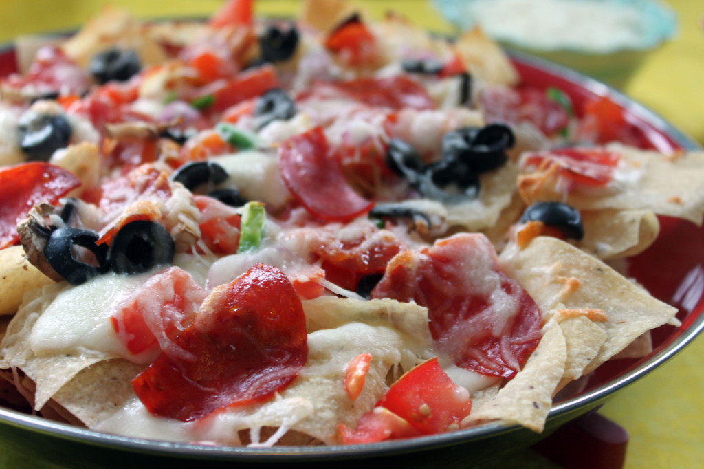 Pizza-Nachos-Smaller