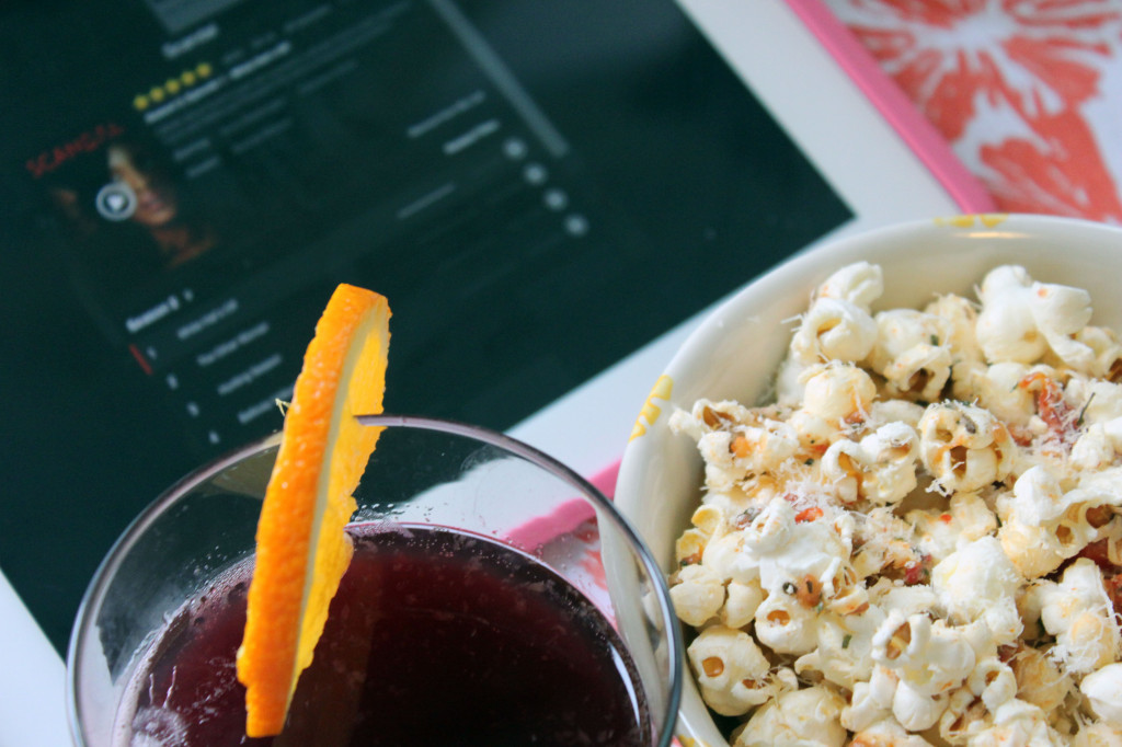 Scandal-wine-and-popcorn-2